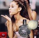 ICY Couture ARIANA GRANDE Perfume Bottle