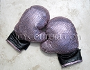 ICY Couture Crystal Boxing Gloves. Whats Your Color?