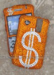 Money Fresh - Bling Phone to match your style