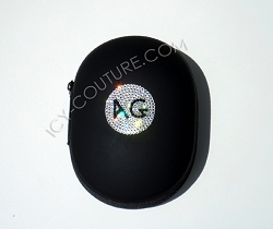 Customize Your Case for Beats with Swarovski Crystals