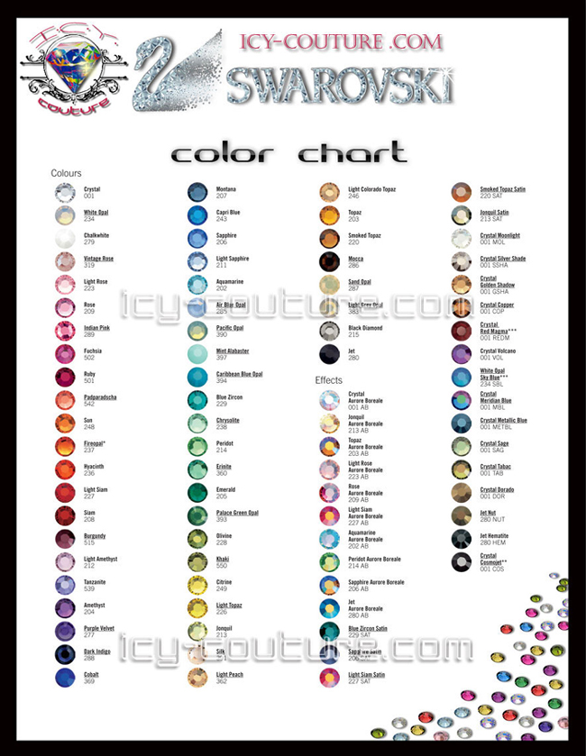 ICYcolorchart650.jpg ab2f1cd7a