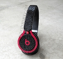 Outline Your Beats! Crystal Beats by Dre. Whats Your Colors?