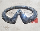 Bling Your INFINITI emblems! Whats Your Crystal Color?
