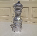 ICY Couture Pepper Grinder