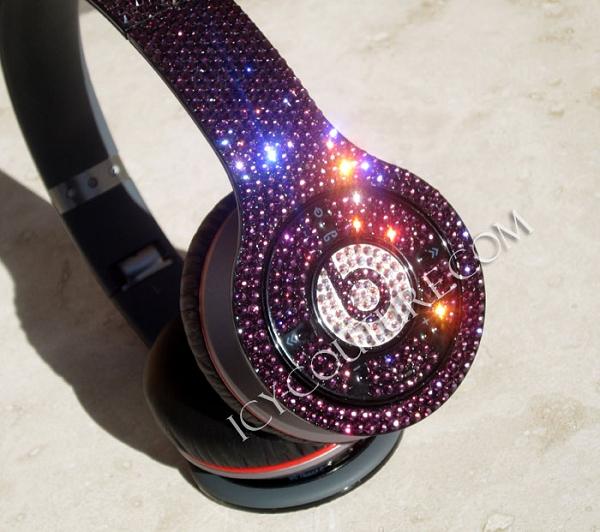 Beats wireless headphones mixr - beats wireless headphones new